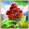 Illus autumntree.png