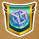 Quest icon lost ships island.png