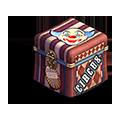 Find-Circus bundle 3.png