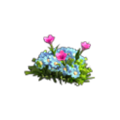 Res grass flowers 1.png