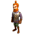 Royal guest 2 male.png