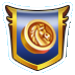 Quest icon royalmedal.png