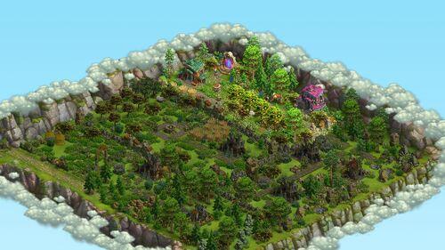 Map dwarfsville ru cap01