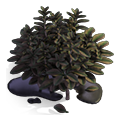 Res corrupted bush 2.png