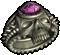 Ring-Sinister
