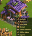 Agri-dwarves menu.png