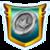 Quest icon ancientchip2.png