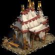 Tent lv3