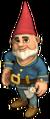 Dwarf redhat ingame 2.png