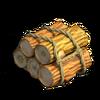 Find-Logs 3
