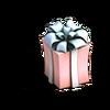 Gift valentine2017 4