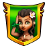 Quest icon well-earned vacation.png