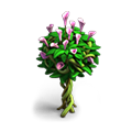 Res flowering shrub 1.png