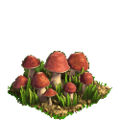 Mushrooms plant ph3.png