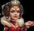 Quest illus queenhandleft.png