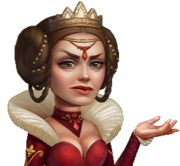 Quest illus queenhandleft