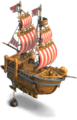 Flying ship stage5.png