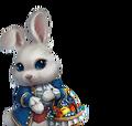 Quest illus bunnydoughty.png