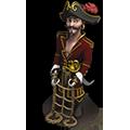 Captain plow net mod.png