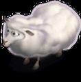 Cloud sheep.png