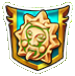 Quest icon maya.png
