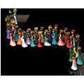 Queue of princesses.png