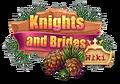 Kab wiki logo pinecones.png