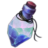 Witch Elixir