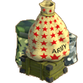 Gift military 3