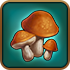 Adv-Mushrooms