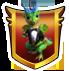 Quest icon dragon kindergarten.png