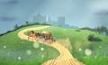 Quest illus road.png