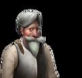 Quest illus uncle.png