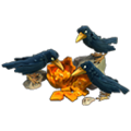 Murder of crows.png