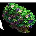 Res blue bush 1.png