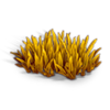Dry Grass (resource)