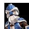 Armorm-Santa blue.png