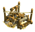 Catapult stg3.png