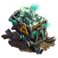 Res cart with coal 2.png