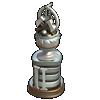 Cup alchemist 2