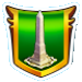 Quest icon monument.png