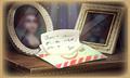 Quest illus letterdesk 2.png