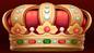Crownm-Prince