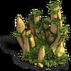 Res stones grassy 1