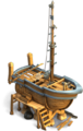 Flying ship stage3.png