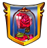Quest icon busy kingdom.png