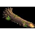 Res fallen oak 1.png