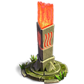 Res fire pillar 2.png
