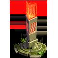 Res fire pillar 2.png