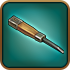 Adv-Chisel.png